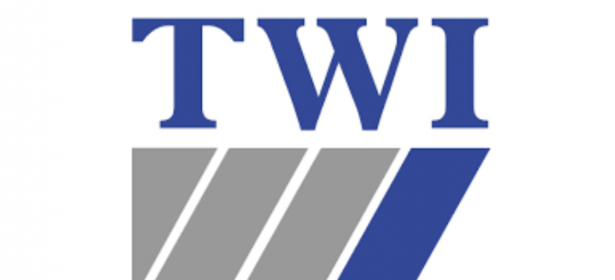 twi-logo