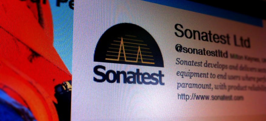 sonatest-no-twitter