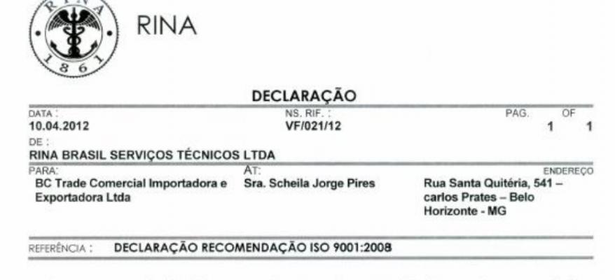bc-trade-iso-9001