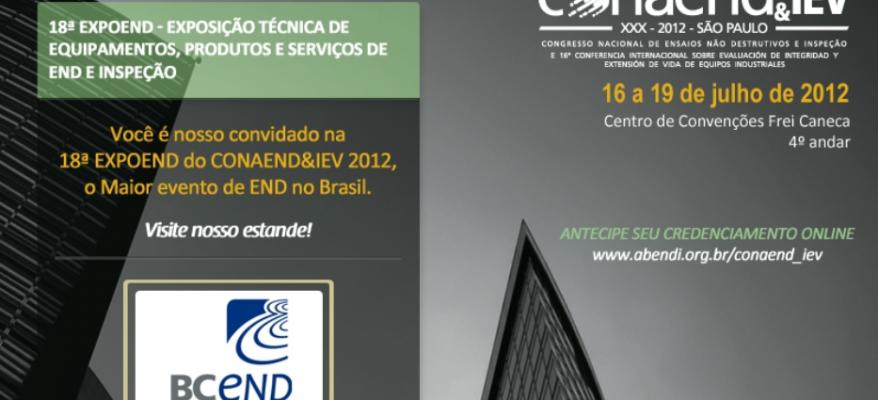 bc-end-conaend-2012-convite