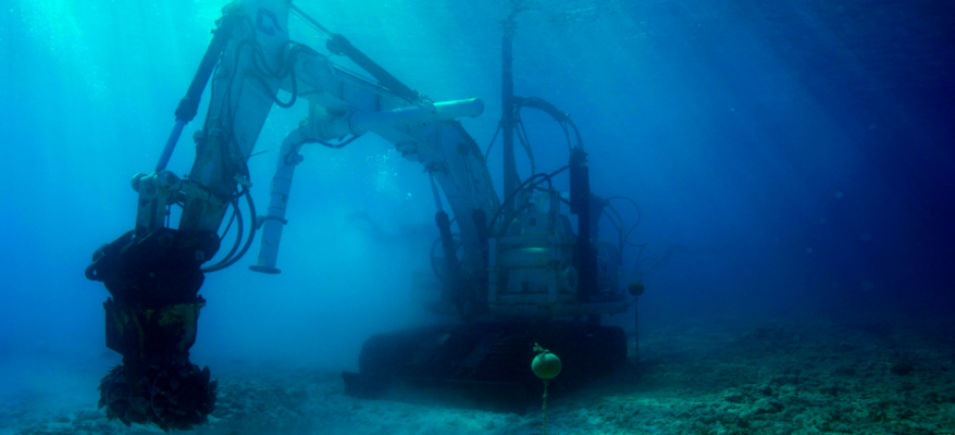 atividade_submarina