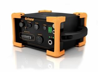 eddyfi-ectane-inspecao-tubulacao-soldas-ECTANE_face2-E128RNMI