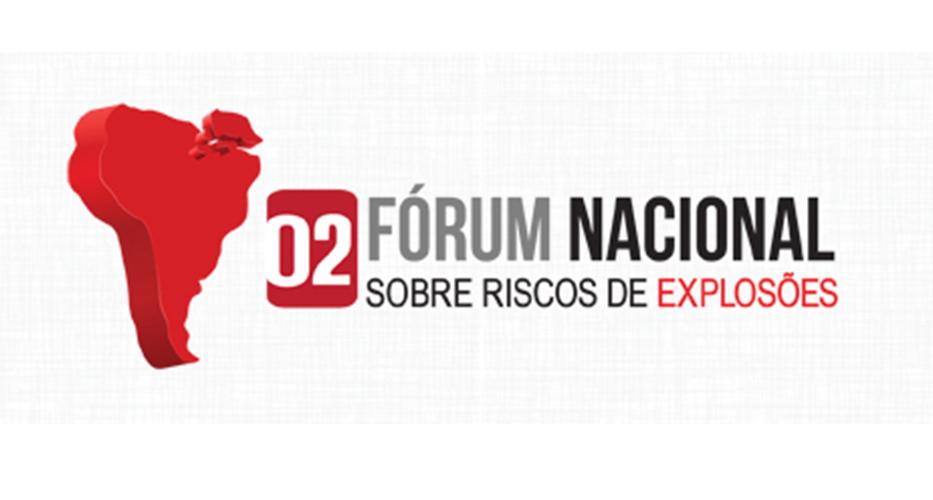 II-forum-nacional-risco-explosoes