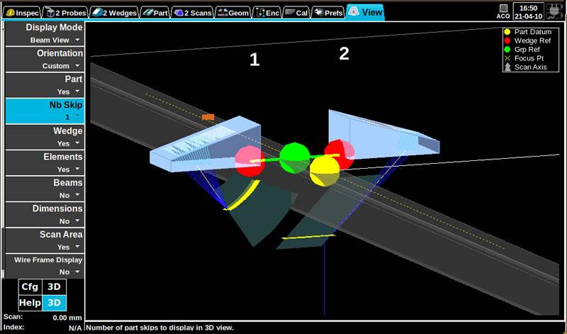 diferencas-veo-prisma-phased-array-Screenshot-3D_face2face3