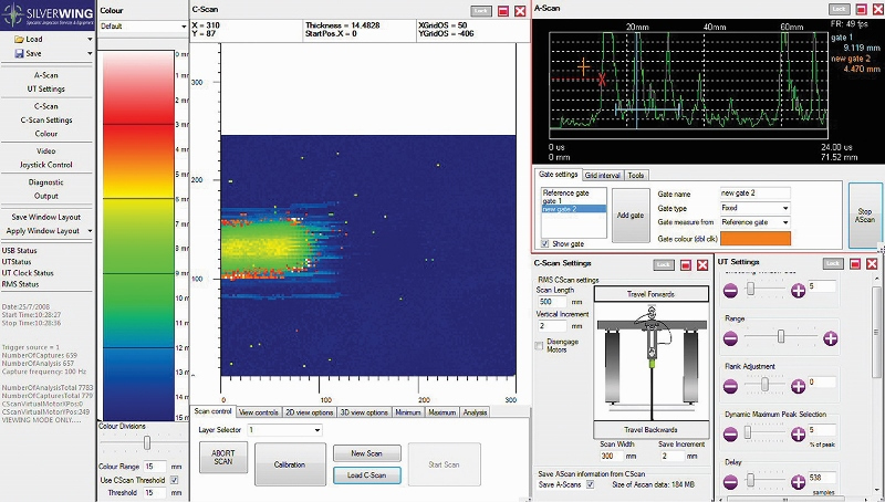 silverwing-rms2-scanner-ultrassom-c-scan-Software-overview-800x454