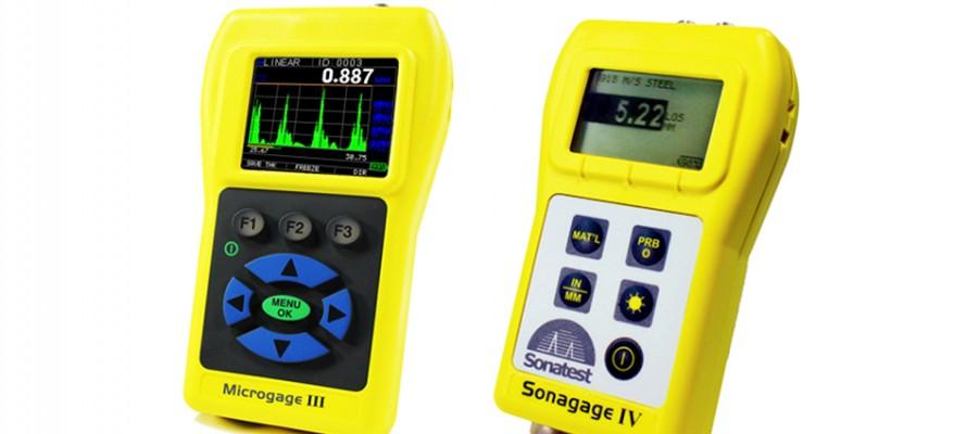 medidores-espessura-sonatest