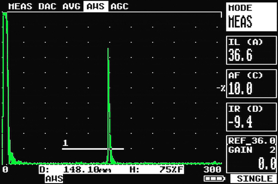 sonatest-sitescan-serie-d-AWS