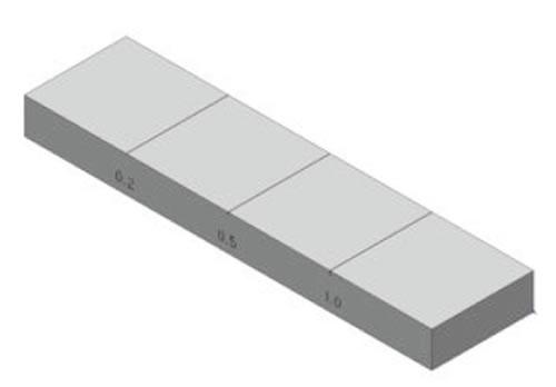 sondas-correntes-parasitas-modelos-aplicacoes-test_block_wo_shim