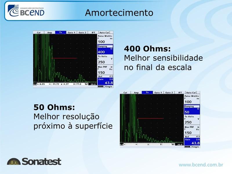 ultrassom-sonatest-novos-img-11