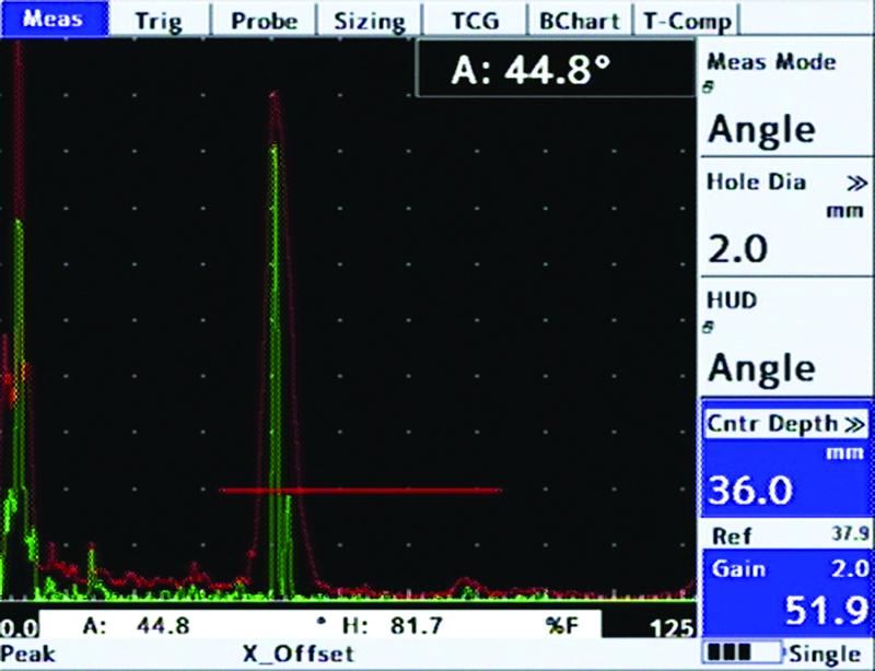 ultrassom-sonatest-novos-img-12