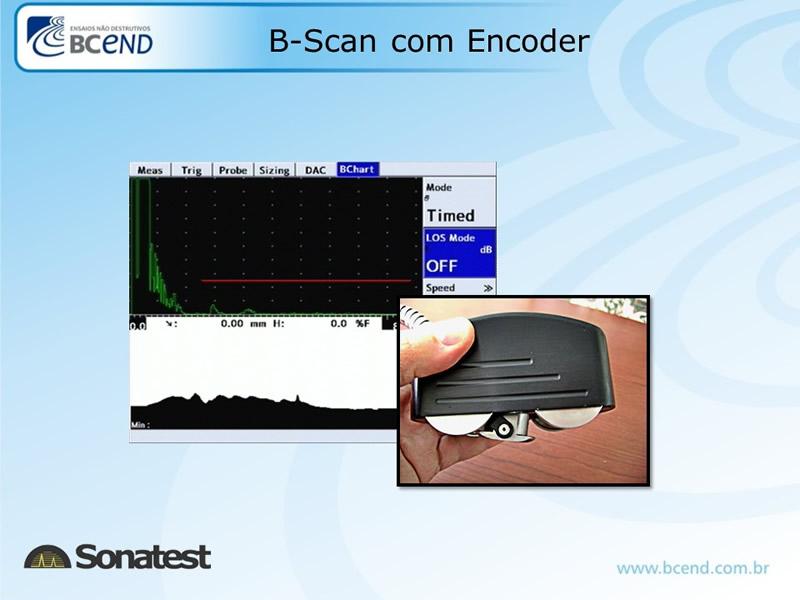 ultrassom-sonatest-novos-img-13