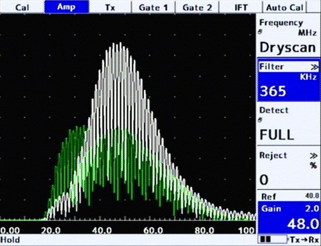 ultrassom-sonatest-novos-img-16-dryscancf