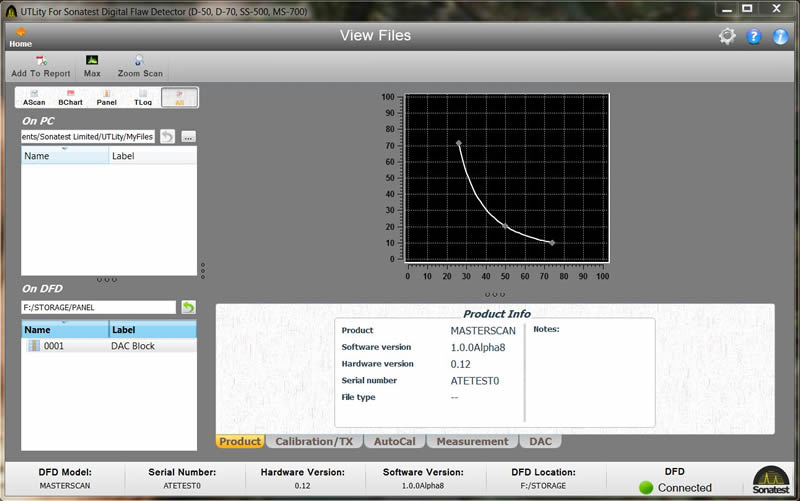 ultrassom-sonatest-novos-img-18-utility-screenshot