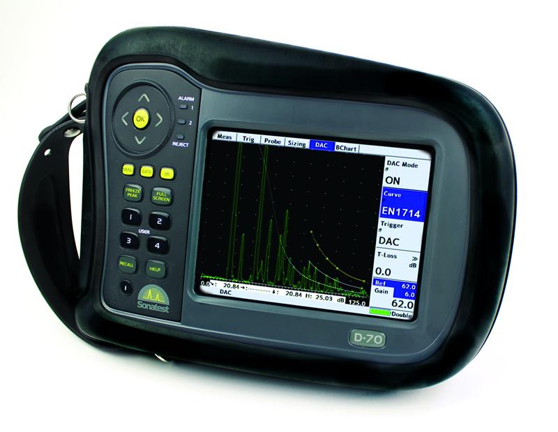 ultrassom-sonatest-novos-img-19-d70-rubber-boot