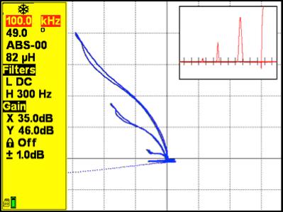 ether-nde-aerocheck-plus-detector-de-correntes-parasitas-belo-horizonte-5
