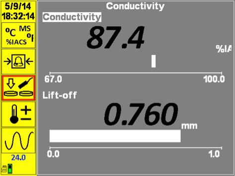ether-nde-aerocheck-plus-detector-de-correntes-parasitas-belo-horizonte-9