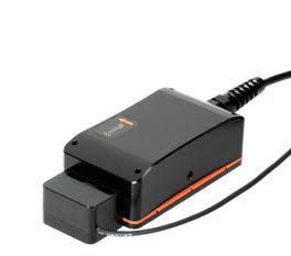 Conheça o Eddyfi Reddy: A solução de Eddy Current Array mais portátil do mercado