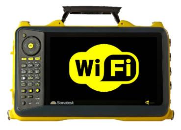 software-UTLink-para-controlar-remotamente-Prisma-ou-VEO-2