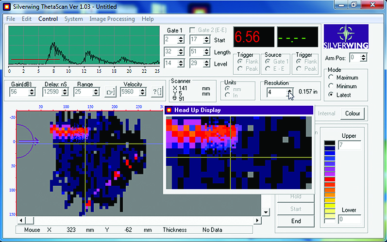 novo-ut-lite-b-scan-tofd-5