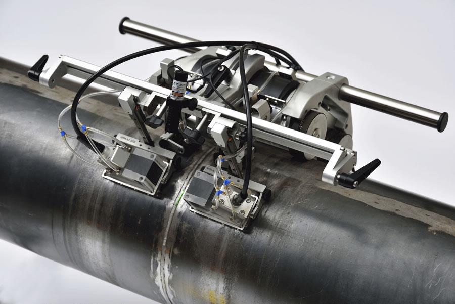 saw-bug-scanner-motorizado-para-inspecao-solda-1