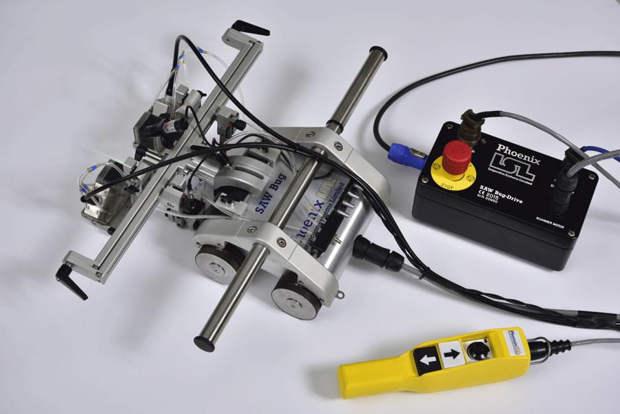 saw-bug-scanner-motorizado-para-inspecao-solda-2