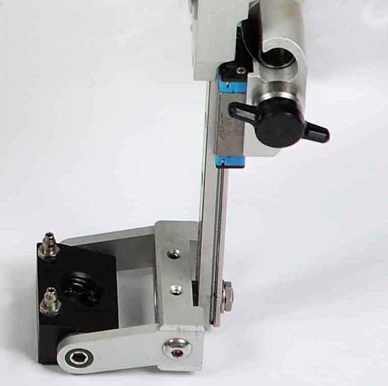 saw-bug-scanner-motorizado-para-inspecao-solda-3