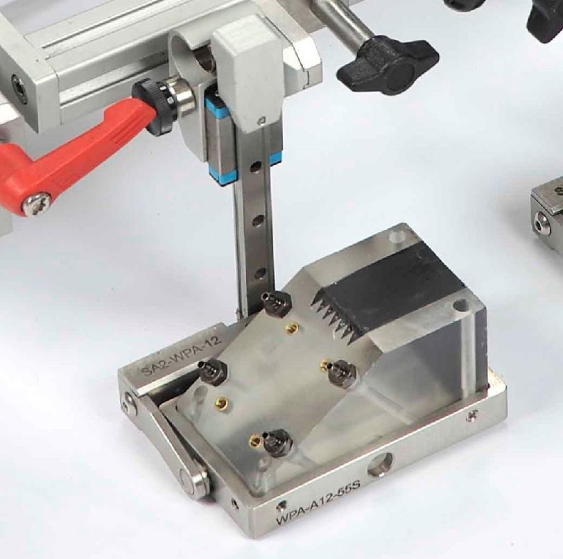 saw-bug-scanner-motorizado-para-inspecao-solda-5