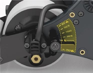 ultrassom-phased-array-wheelprobe-08