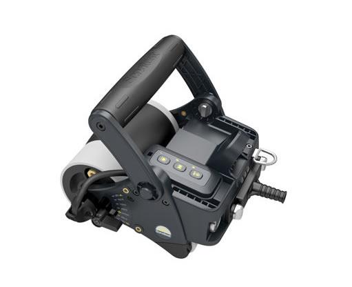 ultrassom-phased-array-wheelprobe-11