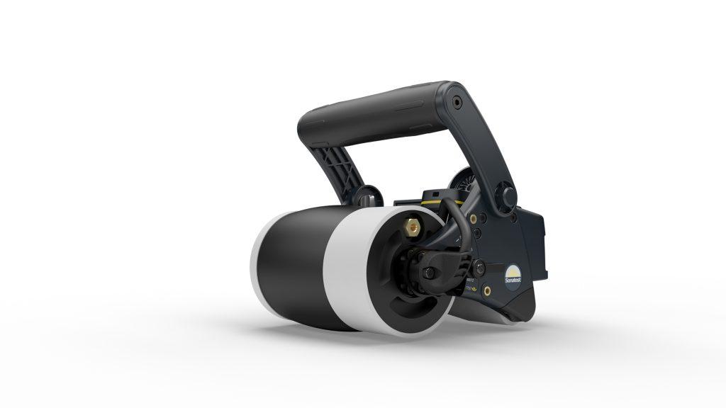 ultrassom-phased-array-wheelprobe-12