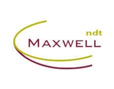 logo-maxwell-rep