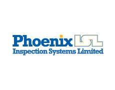 logo-phoenix-rep