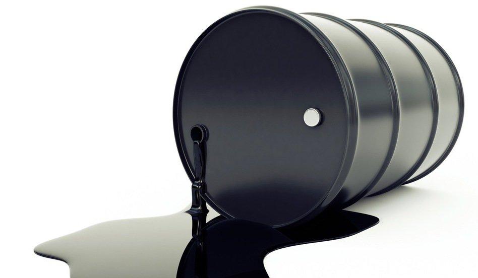 preco-barril-petroleo-leva-petroliferas-drenarem-estoques-bc-end-ensaios-nao-destrutivos