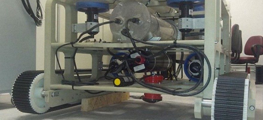robo-para-inspecao-visual-navios-desenvolvido-alunos-ufabc-bc-end-ensaios-nao-destrutivos-2
