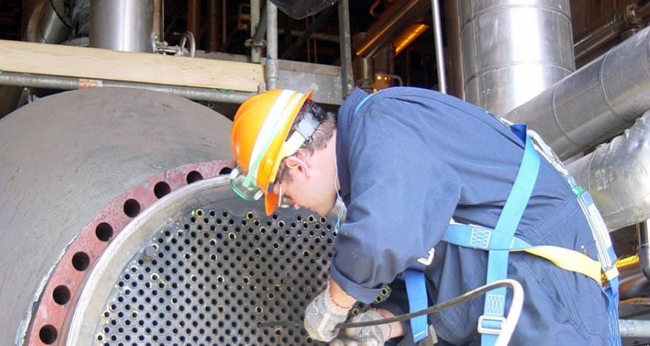 sistema-inspecao-rotacao-interna-iris-bc-end-equipamentos-ensaios-nao-destrutivos