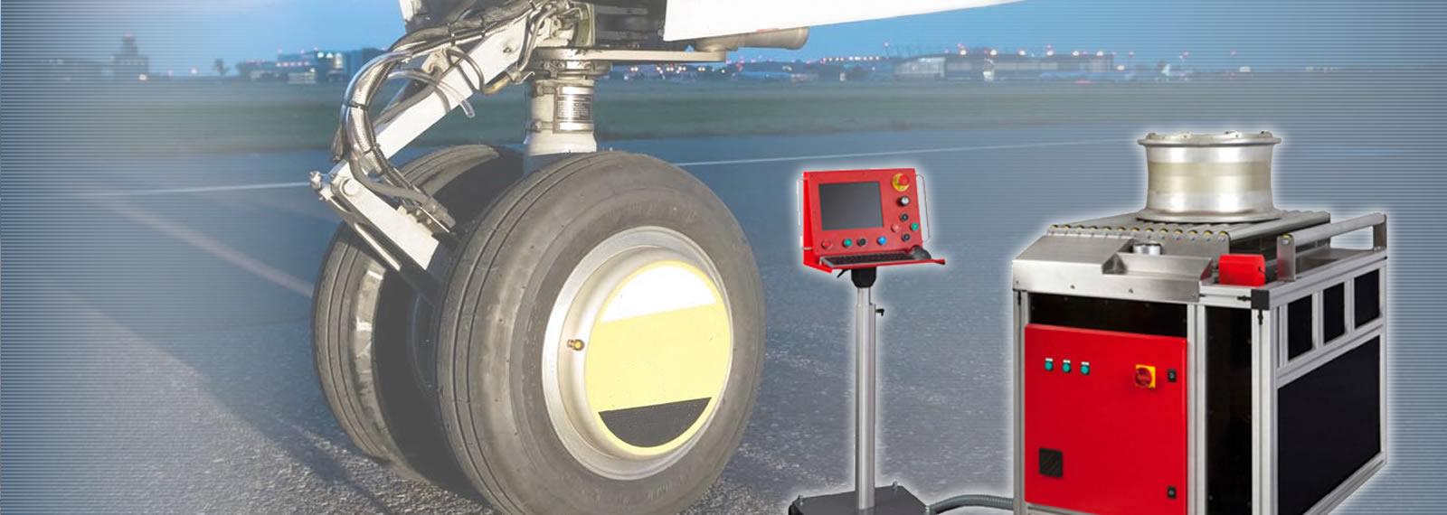veescan-h-sistemas-de-inspecao-de-rodas-de-aeronaves-3
