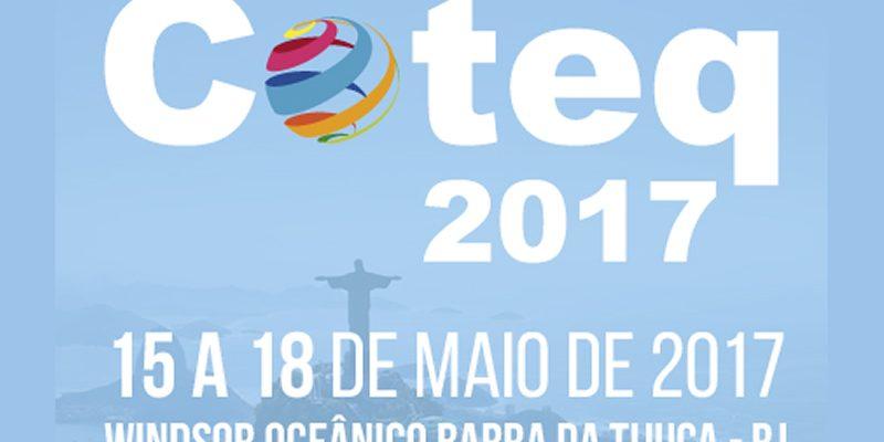 coteq-2017