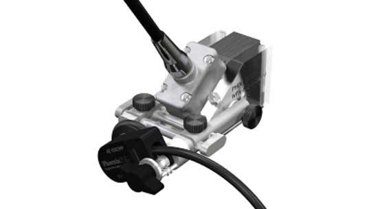 encoder-manual-prova-dagua-inspecao-solda-c-clamp-phoenix-isl-01
