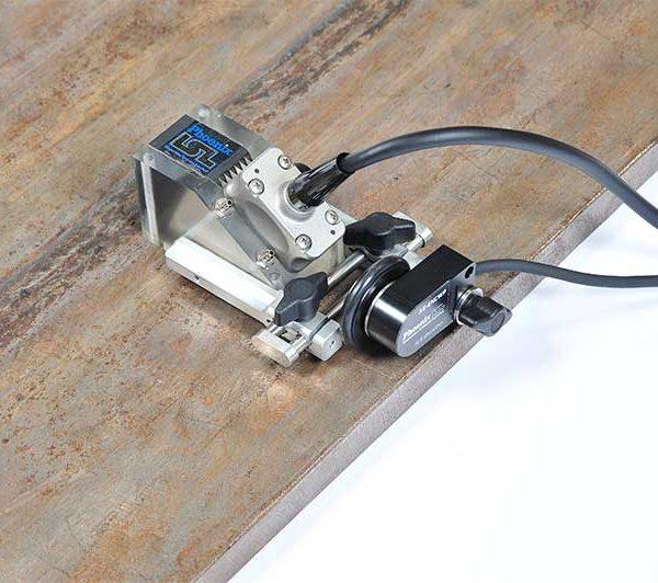 encoder-manual-prova-dagua-inspecao-solda-c-clamp-phoenix-isl-03