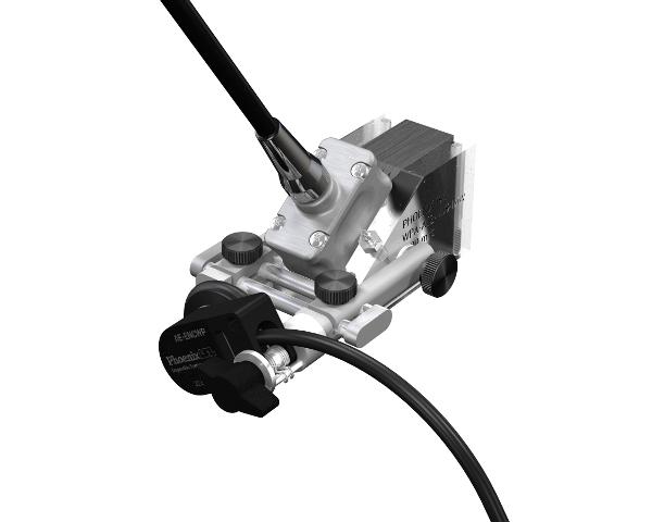 encoder-manual-prova-dagua-inspecao-solda-c-clamp-phoenix-isl-05