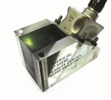 encoder-manual-prova-dagua-inspecao-solda-c-clamp-phoenix-isl-09