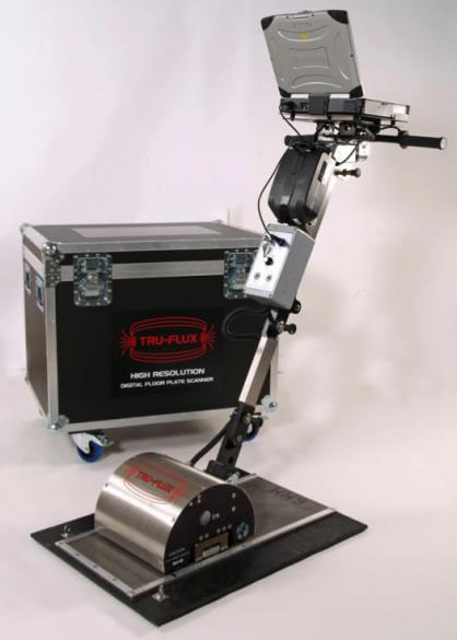 scanner-digital-inspecao-tanques-truflux