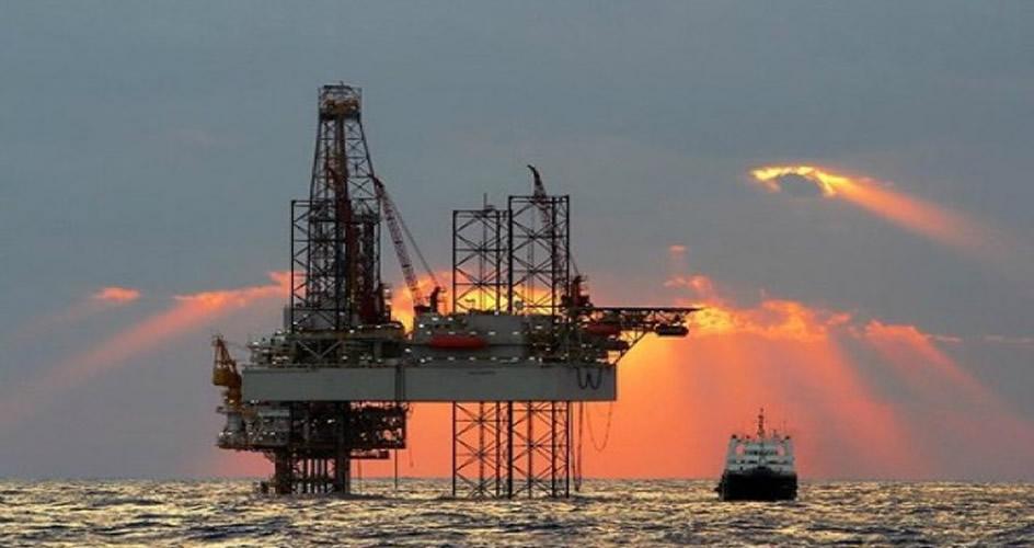 vagas-emprego-plataforma-petroleo-gas-parana