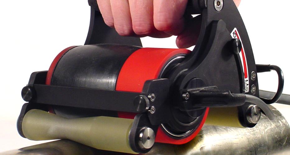 corrosion-wheelprobe-longitudinal-pipe