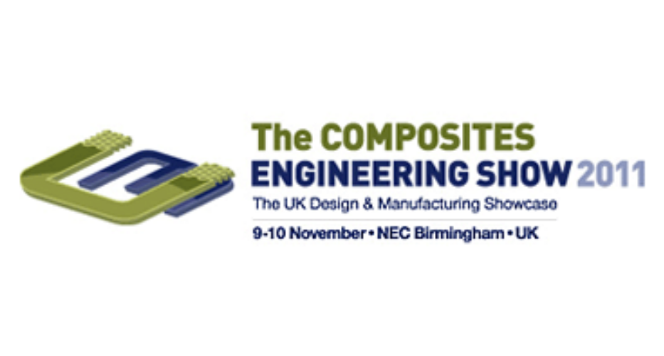 composites-engineering-show-2011