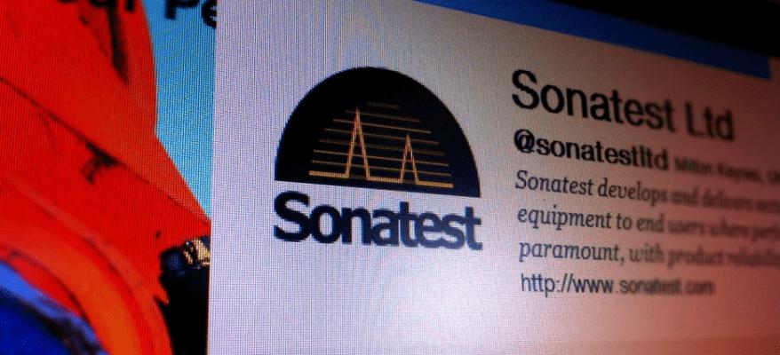 sonatest-no-twitter