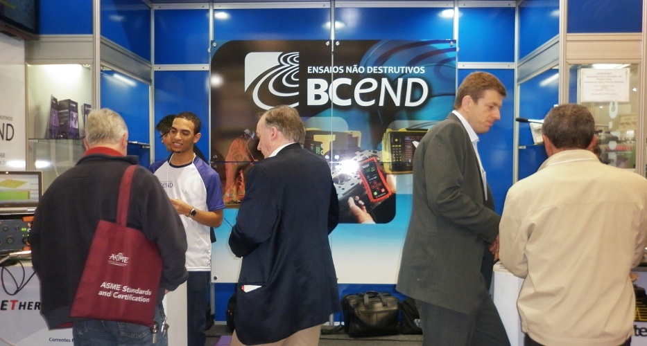 bc-end-conaend-2012