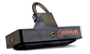 eddyfi-ectane-inspecao-tubulacao-soldas-weld-probes-1