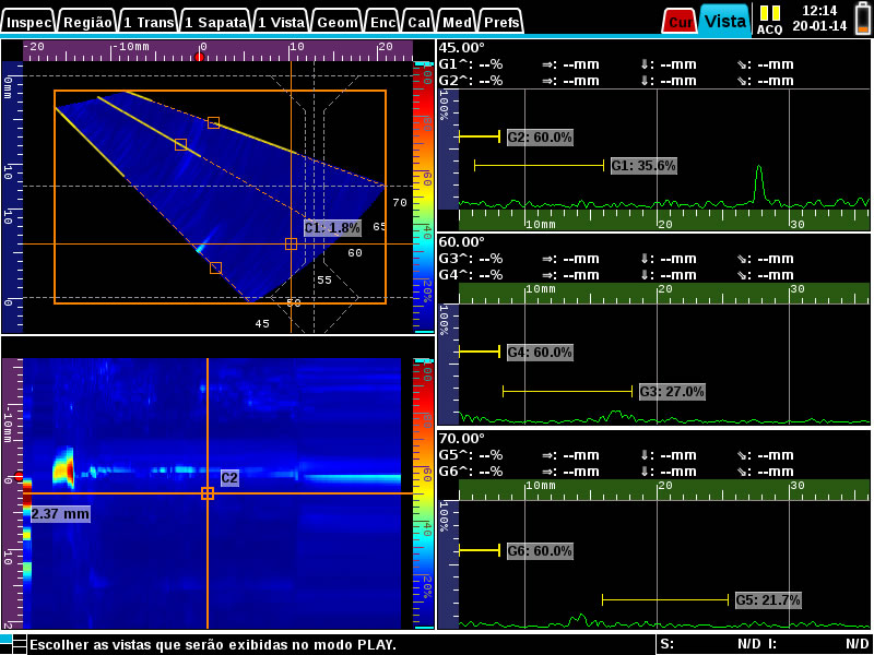 diferencas-veo-prisma-phased-array-prisma_C-SCAN