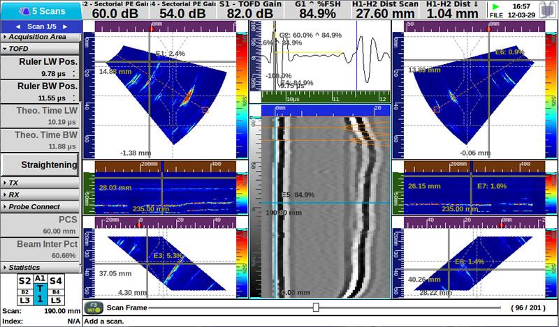 diferencas-veo-prisma-phased-array-veo16_128_StopMode_5scans_HighContrast